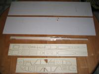 Name: Extra 260 003.jpg