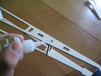 Name: Extra 260 021.jpg Views: 943 Size: 57.2 KB Description: Time to glue...use medium CA.