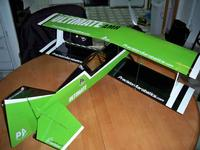 Name: AMR 013.jpg