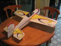Name: Yak Full Fuse 027.jpg