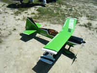 Name: Ben Flying 002.jpg
