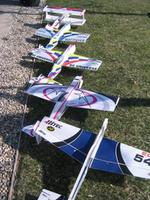 Name: My Planes 003.jpg