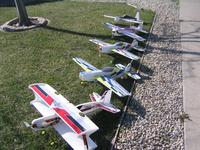 Name: My Planes 006.jpg