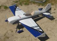 Name: Velox.jpg