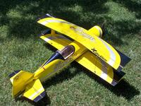 Name: My planes 168.jpg