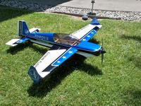 Name: My planes 171.jpg