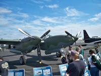 Name: Airshow 010.jpg Views: 308 Size: 72.3 KB Description: P-38 Glacier Girl