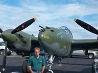 Name: Airshow 011.jpg Views: 316 Size: 63.1 KB Description: