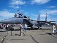 Name: Airshow 018.jpg Views: 246 Size: 88.0 KB Description: