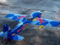 Name: RC Flying 10-25-09 001.JPG