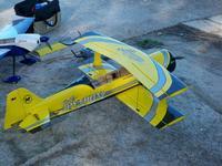 Name: RC Flying 10-25-09 002.JPG Views: 194 Size: 136.0 KB Description: