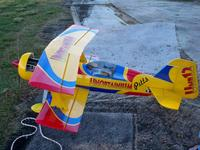 Name: RC Flying 10-25-09 003.JPG