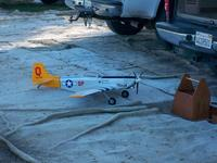 Name: RC Flying 10-25-09 004.JPG