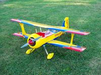 Name: RC Flying 10-25-09 007.JPG