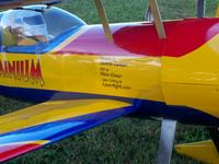 Name: RC Flying 10-25-09 008.JPG