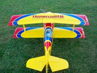 Name: RC Flying 10-25-09 009.JPG Views: 174 Size: 149.0 KB Description: