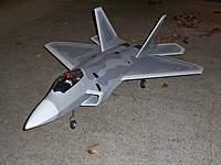 Name: F-22 001.jpg Views: 334 Size: 92.3 KB Description: