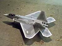 Name: F-22 007.jpg Views: 230 Size: 80.6 KB Description: