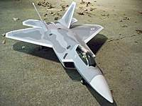 Name: F-22 010.jpg Views: 223 Size: 86.9 KB Description: