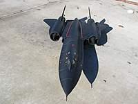 Name: SR-71-2[1].jpg Views: 433 Size: 89.1 KB Description: