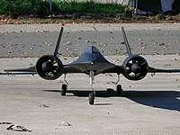 Name: SR-71[1].jpg Views: 372 Size: 97.7 KB Description: