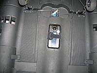 Name: DSCN1006.jpg Views: 455 Size: 118.7 KB Description: Perfect spot for the FlyCam2!