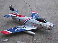 Name: Planes 010.jpg Views: 150 Size: 107.5 KB Description: