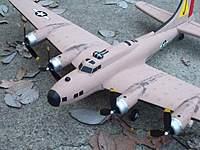 Name: Planes 009.jpg Views: 158 Size: 93.0 KB Description: B-17