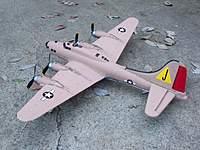 Name: Planes 008.jpg Views: 148 Size: 103.8 KB Description: