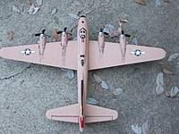 Name: Planes 007.jpg Views: 146 Size: 107.0 KB Description: