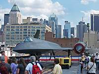 Name: New York and Mass 2010 080.jpg