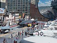 Name: New York and Mass 2010 085.jpg