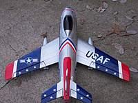 Name: F-86 1.jpg Views: 853 Size: 7.2 KB Description: