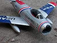 Name: F-86 2.jpg Views: 845 Size: 7.3 KB Description: