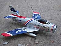 Name: F-86 3.jpg Views: 846 Size: 6.9 KB Description: