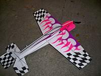 Name: 100_2820.jpg Views: 191 Size: 88.1 KB Description: Pretty in Pink!