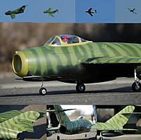Name: Mig 15.jpg