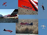 Name: Viper.jpg Views: 50 Size: 107.5 KB Description:
