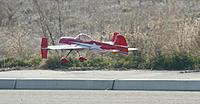Name: Yak-55 3.jpg Views: 51 Size: 65.2 KB Description: