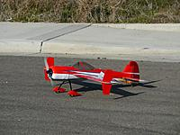 Name: Yak-55 RTF.jpg Views: 47 Size: 126.8 KB Description: