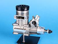 Name: Nates engines-1.jpg Views: 34 Size: 202.0 KB Description: