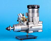Name: Nates engines-2.jpg Views: 31 Size: 244.7 KB Description: