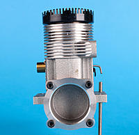 Name: Nates engines-3.jpg Views: 20 Size: 296.7 KB Description: