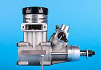 Name: Nates engines-4.jpg Views: 23 Size: 221.4 KB Description: