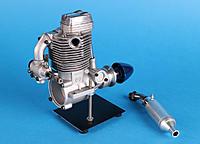 Name: Nates engines-20.jpg Views: 31 Size: 184.7 KB Description: