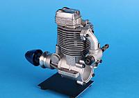 Name: Nates engines-21.jpg Views: 23 Size: 162.7 KB Description: