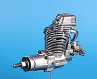 Name: Nates engines-117.jpg Views: 25 Size: 186.6 KB Description: