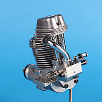 Name: Nates engines-118.jpg Views: 20 Size: 233.4 KB Description: