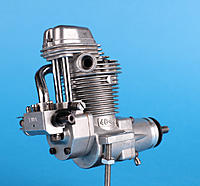 Name: Nates engines-119.jpg Views: 13 Size: 236.9 KB Description: