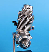 Name: Nates engines-120.jpg Views: 11 Size: 215.4 KB Description: